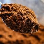 高蛋白粉健康嗎?