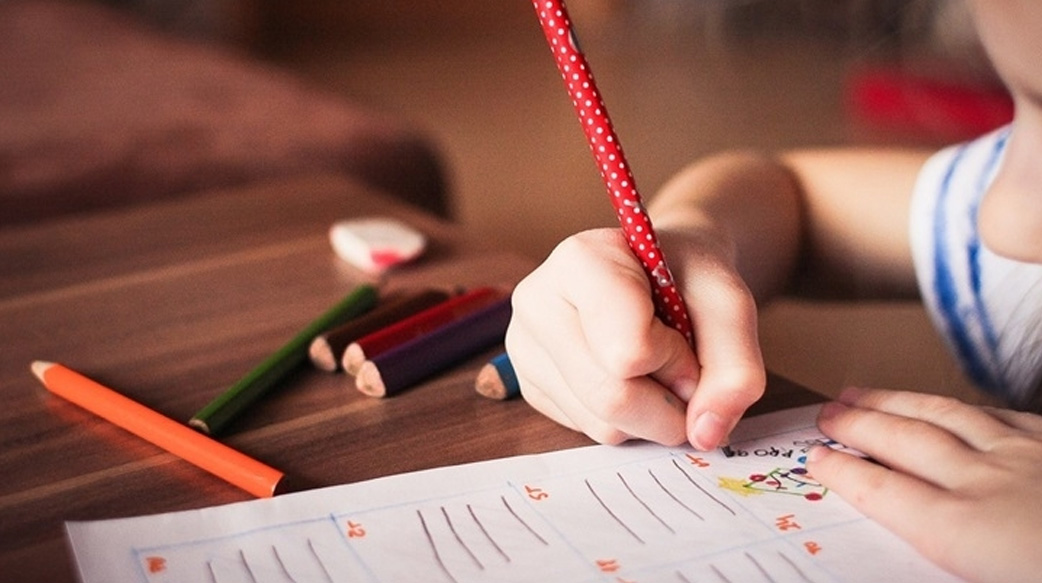 居家遠端上課,3種上下課鐘聲,家長有需要可自行播放