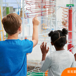 bobo逛博物館.親子活動的新選擇!博物館的4個好處&4項事前準備