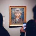 【待在家,也能逛遍博物館】6 個國內外「線上展覽」免費看:故宮、國立臺灣美術館、羅浮宮⋯⋯