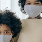 降低染疫機率的7種方法