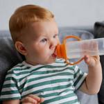 多喝水攜帶營養至全身免疫細胞