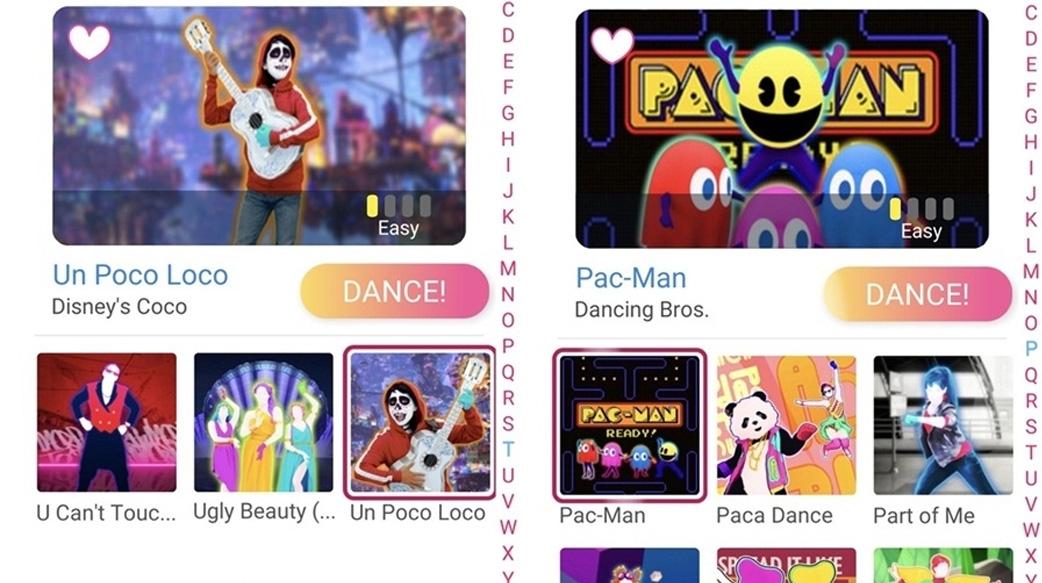 線上免費APP、網站親子一起玩!跳舞、運動、唱歌通通有