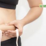 居家防疫胖了? 專家教3招杜絕脂肪