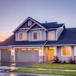 美國64% Y世代後悔買到的房子