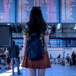 倫敦希斯洛機場為高風險國家旅客設獨立航站