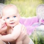 疫情期全職媽媽薪水價值509萬元