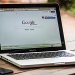 法國支持谷歌、微軟尋求保護敏感數據