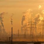 氣候危機將使G7經濟體萎縮幅度為疫情期的兩倍