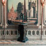 凡爾賽宮第一座旅館