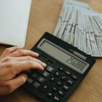 一個簡單公式告訴你是否已準備好買房或提早退休