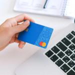 經濟受疫情影響 美國大學生信用卡花費提高