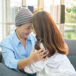 荷爾蒙治療可取代化療? 需視個別情況而定