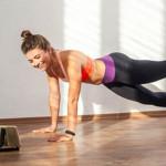沒有任何訓練基礎的你該如何開始重量訓練?