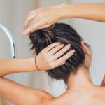 【睡前療癒儀式】4種放鬆緊繃悶頭皮的方法,讓你從頭開始深呼吸
