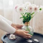 【每個禮拜送束花給自己】推薦5間「週花訂閱」唯美花藝室:用心生活,是一種習慣