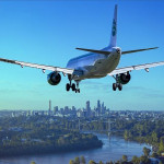裁員一年後,航空公司正準備迎接招聘狂潮