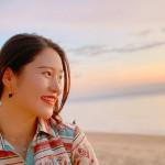 普吉島推出1美元飯店吸引遊客回歸