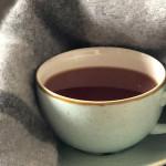 如何沖泡出最完美的英式下午茶?