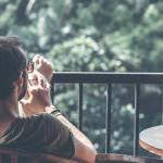 旅遊業再出發 Airbnb欲提供12人免費住宿一年