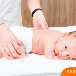 疫情期間,該延後施打寶寶常規疫苗嗎?嬰幼兒定期健康檢查、預防注射常見Q&A