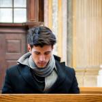 亞斯伯格症青年在教會中發揮恩賜 受到鼓勵克服困難成為重要事工成員