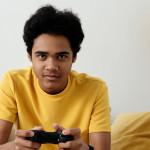 遊戲公司推出「練習朋友」以適應解封後社交生活