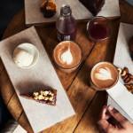 瑞典人享受慢生活的「Fika哲學」:在瑞典,工作時喝下午茶不是偷懶