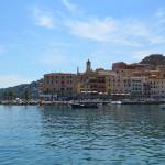義大利舊監獄將改造成旅遊勝地