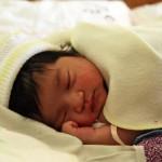 【新冠疫情下的嬰兒,免疫系統沒機會練兵】英國兒科醫生怕口罩一脫,診所就塞爆