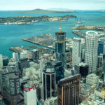 【封城有效,但不能全靠它】紐西蘭用緊急封城防疫,拿下全球最宜居城市!卻跟台灣一樣有 1 致命傷