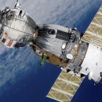 2024年太空旅行開放預約 每人12.5萬美元