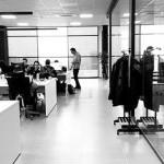 約會軟體公司提供員工一週帶薪休假以消除疲累感