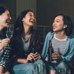 【這酒香,大人才懂】成熟大人會經歷的5個時刻:碰到時就用「啤酒」來紀念