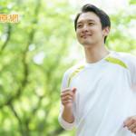 中年男疲憊易怒誤認運動過度 竟是缺乏睪固酮