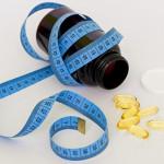 研究顯示這些減肥補充劑效用不大