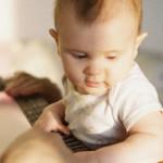 該如何栽培別具天賦的兒童?
