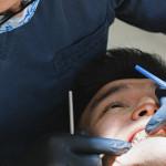 沒錯 疫情期間仍應定期檢查牙齒