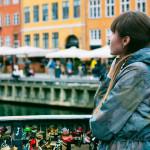 丹麥家庭在歐盟國家中最富有