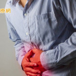 預約您的健康胃來 基因檢測助攻GIST精準治療