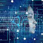 智慧 AI 醫療的隱憂 你擔心自己的疾病個資都用在什麼地方嗎?
