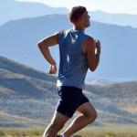 活動降低血壓與膽固醇