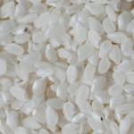 如何健康地食用白米?