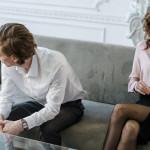 疫情夫妻6大主因想離婚