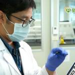 肺癌延命關鍵 NGS基因檢測從「腫瘤」找答案