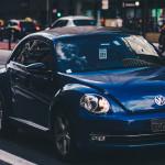 福斯電動車打進美國市場