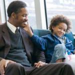 「也許不及格,但我是你爸爸。」5部電影刻畫用不同方式給予愛的父親:當幸福來敲門、大法官、我的意外爸爸⋯⋯