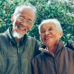 未來80年人類壽命超過110歲的機率有可能增加