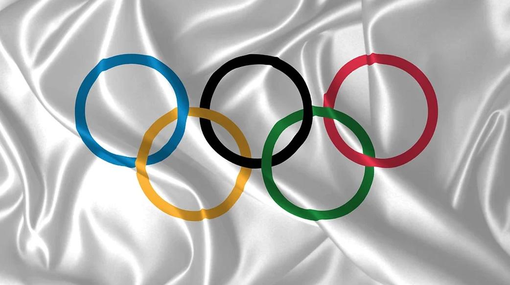 日本奧運忠實支持者
