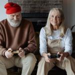 2021年美國最適合退休人士的10個州